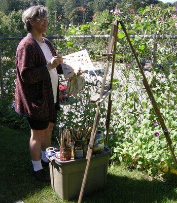 GardenCOHandFraserValley 024