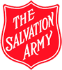 Salvation Army Centre of Hope